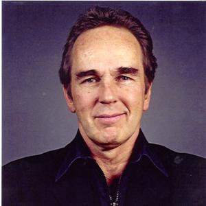 Lennie Norman Vastervik