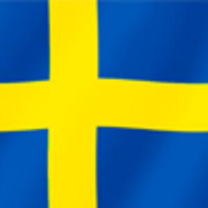 Schweden Dreikönigskirche