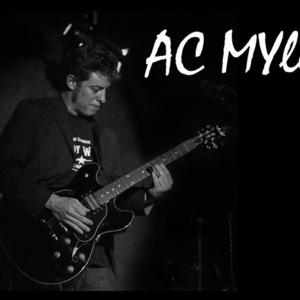 AC Myles The Birk