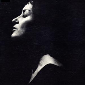 Sheila Jordan Hinwil
