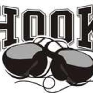 Hook 229 The Venue