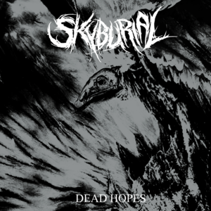 Skyburial Marquis Theater