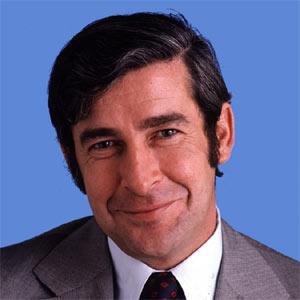 Dave Allen L'Escalier