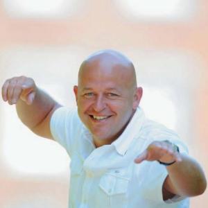 Erwin Remise Bludenz