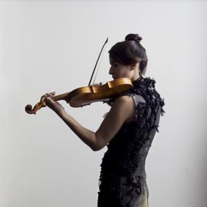 Amandine Beyer Lezigne