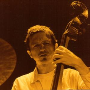 Johannes Fink Musikbrauerei Berlin