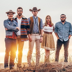Flatland Cavalry Extracto Events Center - Heart Of Texas Fair