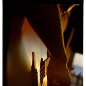 Gitarre Simbach