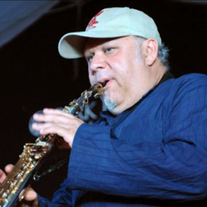 Tony Lakatos Batu Caves