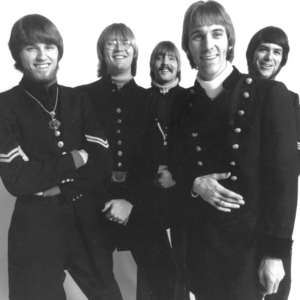 Gary Puckett & The Union Gap Quakertown