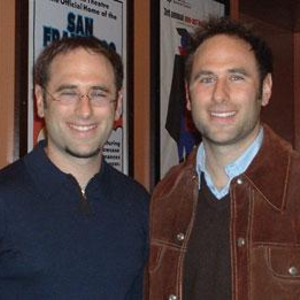 The Sklar Brothers The Bell House