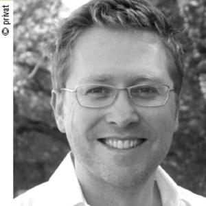 Jan Weiler Zeche Carl