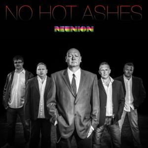 No Hot Ashes Islington Assembly Hall