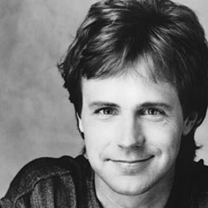 Dana Carvey The Foundry