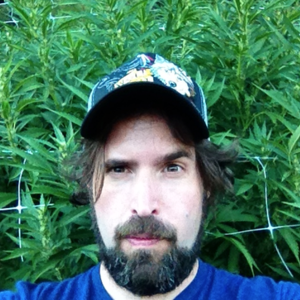 Duncan Trussell The Independent