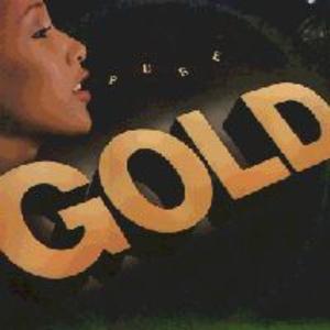 Pure Gold Legacy Theatre