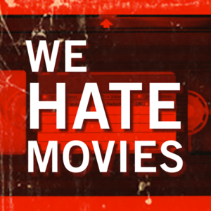 We Hate Movies The Bell House