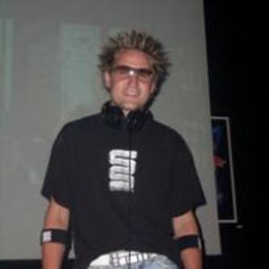 DJ Trashy Sunshine