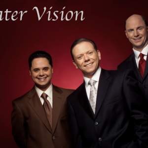 Greater Vision Dallas