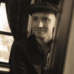 Pavel The Jazz Kitchen