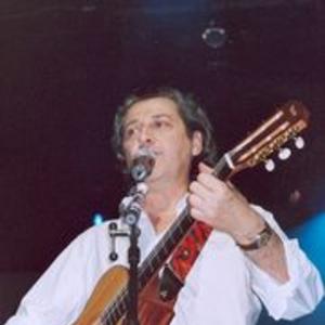 Alain Schneider FOYER GEORGES BRASSENS