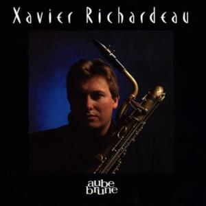 Xavier Richardeau SUNSET/SUNSIDE