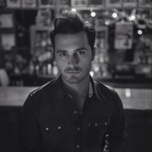 Michael Malarkey Nerviano