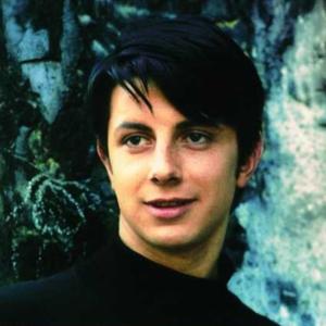 Hervé Vilard l'Olympia