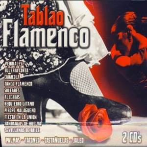 Tablao Flamenco Albuquerque