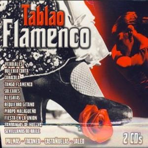 Tablao Flamenco Rio Rancho