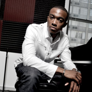 Jonathan McReynolds The Tabernacle
