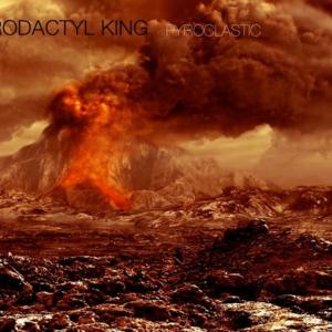 Pterodactyl King Dyer