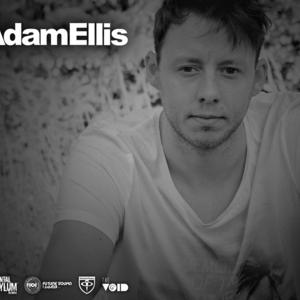 Adam Ellis WesterUnie