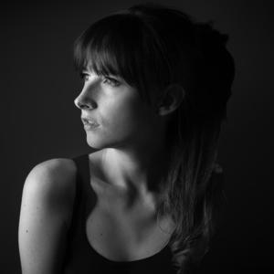 Tessa Violet The Studio at Webster Hall