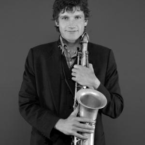 Jakob Dinesen Trelleborg