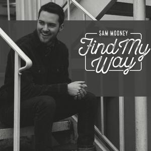 Sam Mooney Proud Larry's