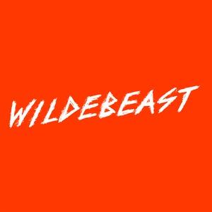 Wildebeast -