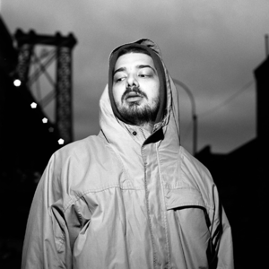 Aesop Rock The Gov