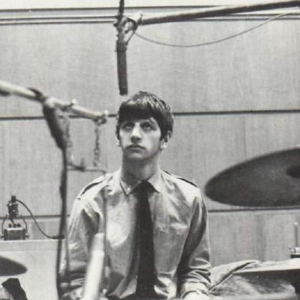 Ringo Starr Pinewood Bowl Theater