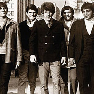 Tommy James Community Theatre