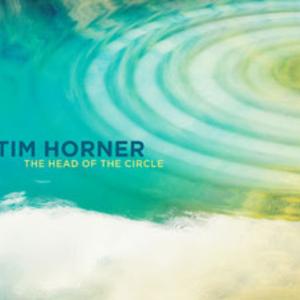 Tim Horner Thiells