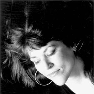 Christine Tobin The Plough Arts Centre