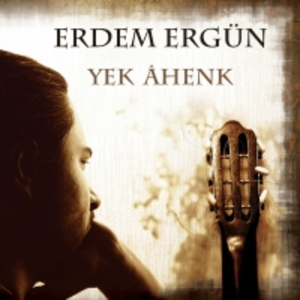 Erdem Ergün Istanbul