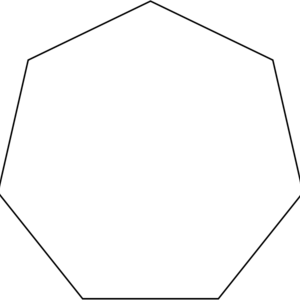 Heptagon The Mint