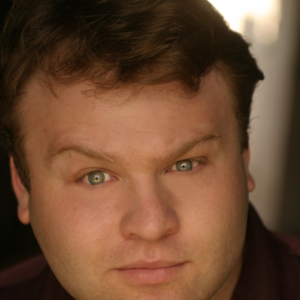 Frank Caliendo Carnegie Music Hall of Oakland