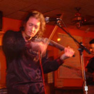 Joe Deninzon Downingtown