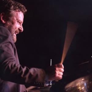Jeff Hamilton Nocturne Jazz & Supper Club
