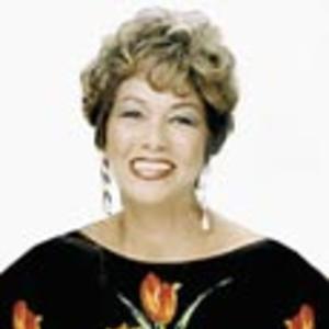 Melveen Leed Blue Note Hawaii