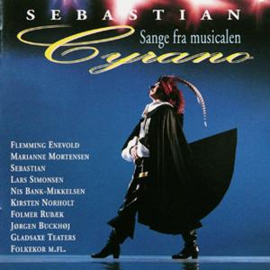 Cyrano De Bergerac ILLUSTRE THEATRE