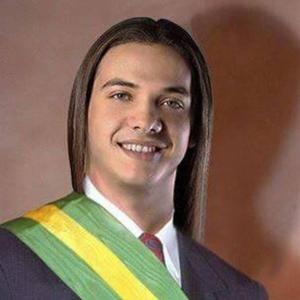 Wesley Safadão Sao Jose Dos Campos
